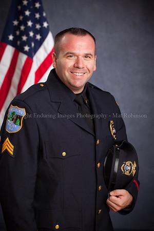 Officer 21
