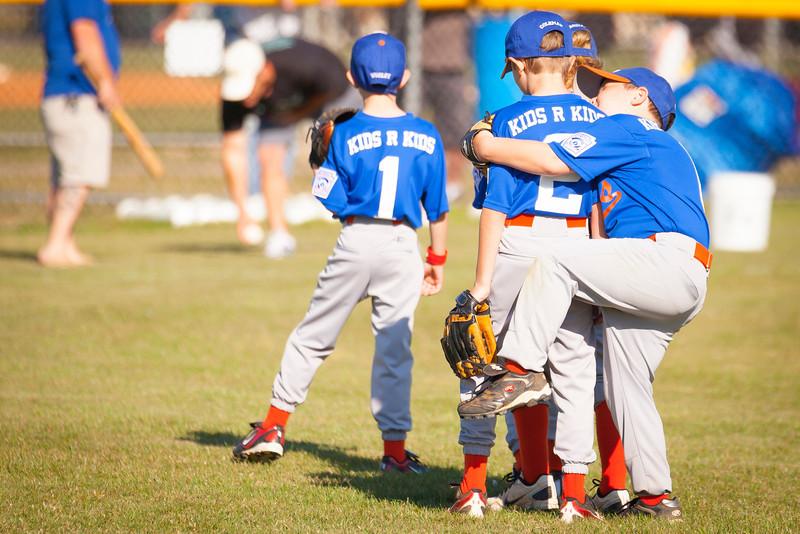 Baseball-Older-43.jpg
