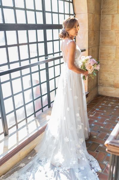 JessicaandRon_Wedding-83.jpg