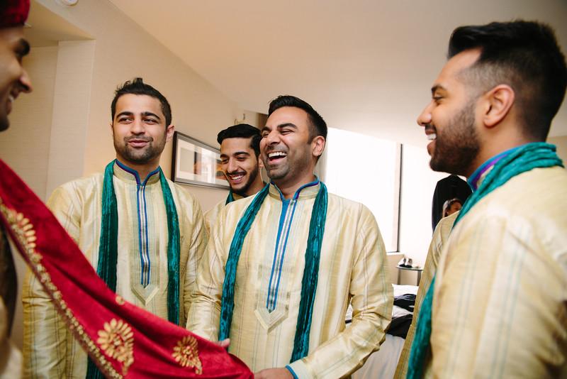 Le Cape Weddings_Preya + Aditya-692.JPG