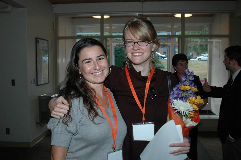 Alumni Weekend 2008 417.jpg