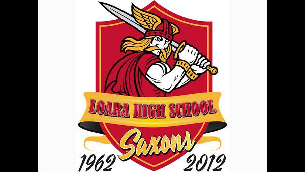Loara High Class of 1982  - 30 Year Reunion