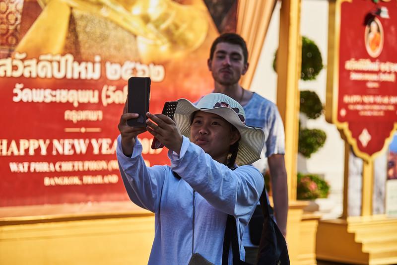 Trip to Bangkok Thailand (183).jpg