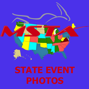 MSTA STATE EVENTS