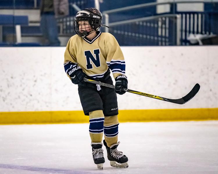 2018-2019_Navy_Ice_Hockey_Squirt_White_Team-75.jpg