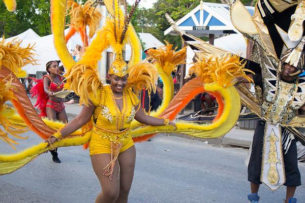 17-02-26 Barbados