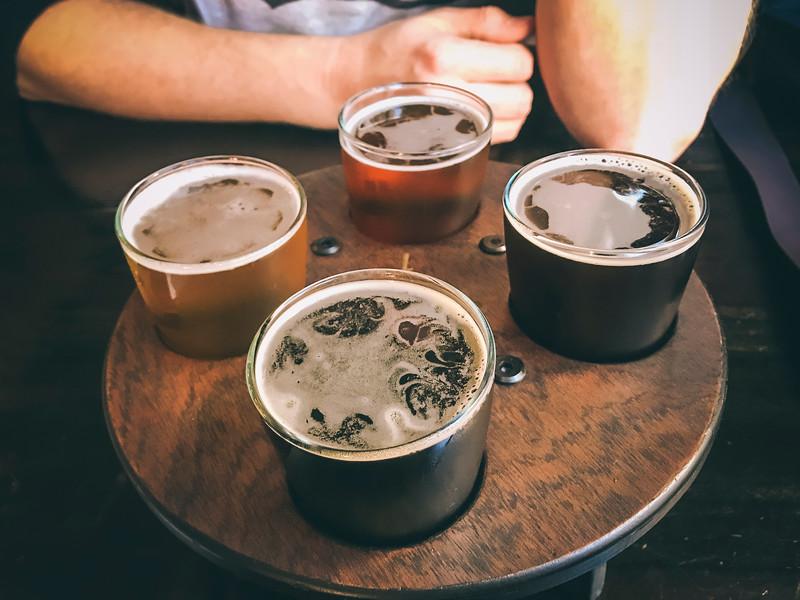garricks pub-4.jpg