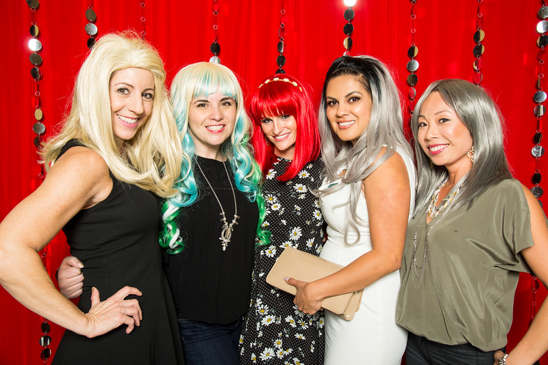 photo booth by Click Happy Productions-78.jpg