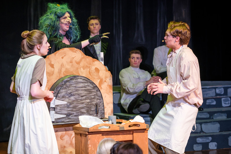 2018-03 Into the Woods Performance 0065.jpg