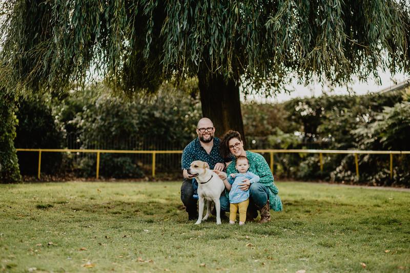 hemby-family-33.jpg