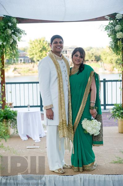 bap_hertzberg-wedding_20141011175758_D3S1060.jpg