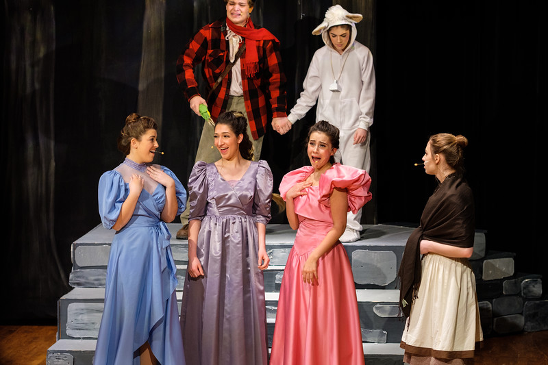 2018-03 Into the Woods Performance 1258.jpg
