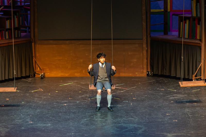 Matilda - Chap Theater 2020-332.jpg
