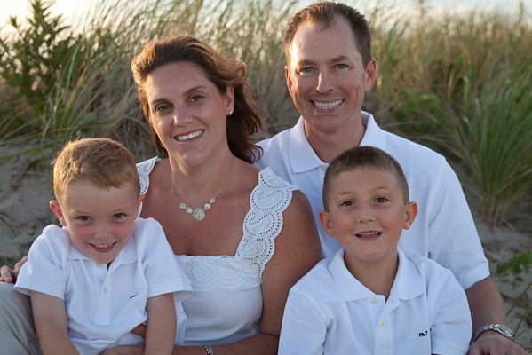 Robke Family Photos