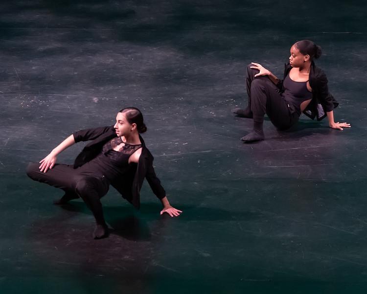 2020-01-18 LaGuardia Winter Showcase Saturday Evening Performance (80 of 987).jpg