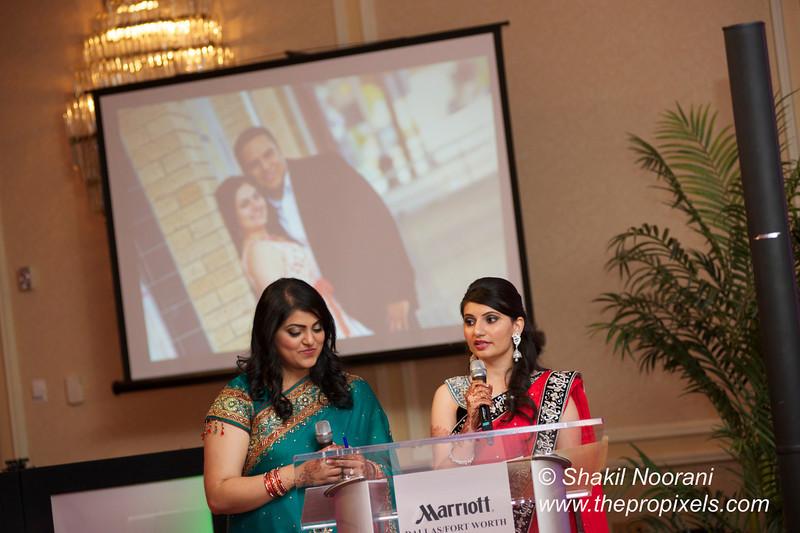 Naziya-Wedding-2013-06-08-02157.JPG