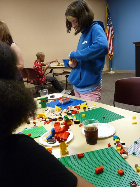 building Lego creations.jpg