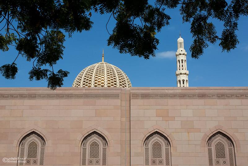 Sultan Qaboos Grand Mosque (22).jpg