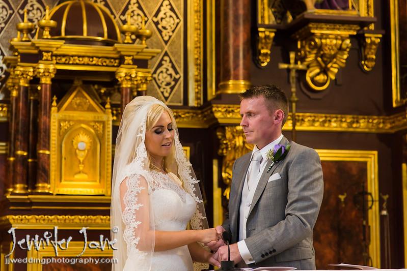 weddings_cortijo_bravo_velez_malaga_jjweddingphotography.com-49.jpg