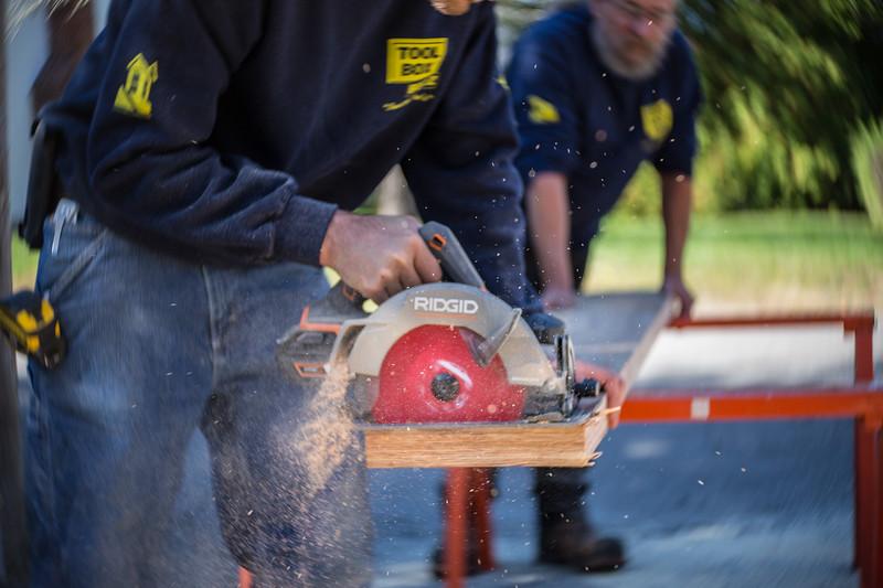 cordlesscircularsawhighcapacitybattery.aconcordcarpenter.hires (386 of 462).jpg