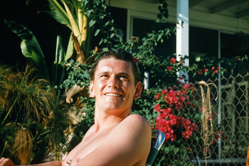 1959 Dick York.jpg