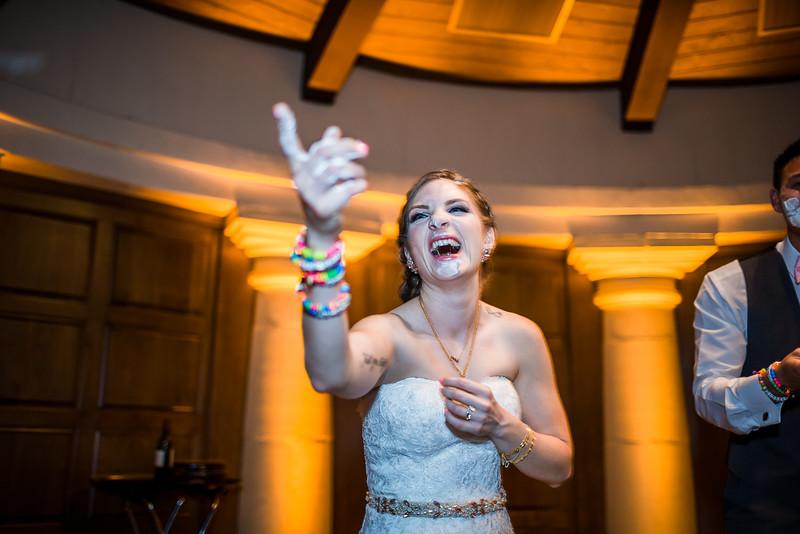2015-09-18_ROEDER_JessicaBrandon_Wedding_CARD3_0696.jpg