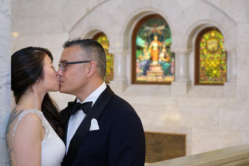 20190525 Abdelwahed Wedding 308-E.jpg
