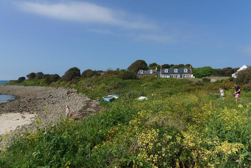 Vale, Guernsey