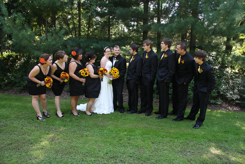 Group Pictures (58).JPG