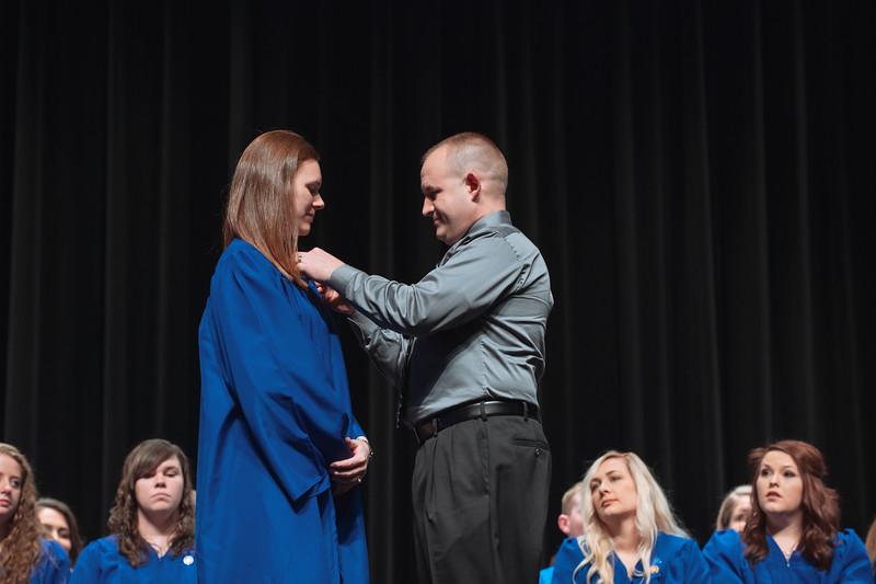 20181214_Nurse Pinning Ceremony-5500.jpg