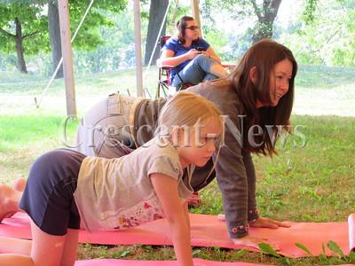 07-29-14 NEWS Yoga