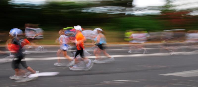 2009_marathon_07.jpg