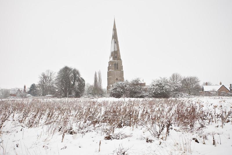Spaldwick Church Cambridgeshire_4988896599_o.jpg