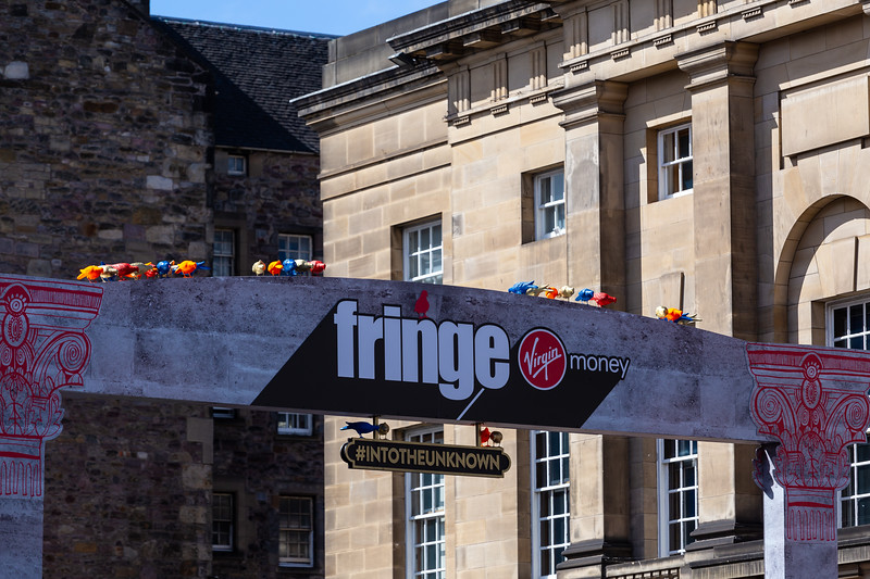 Edinburgh-26