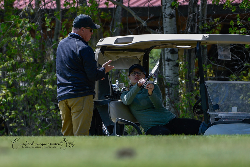 National Deaf Golf Clinic-87.jpg