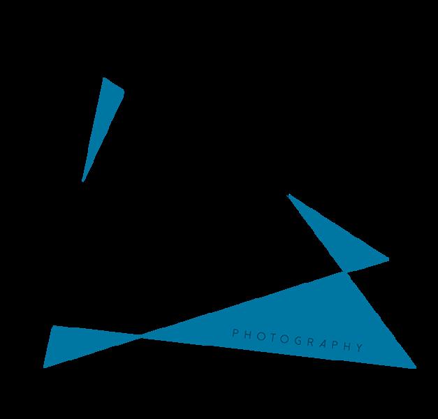 20161031 logo v2 smart object 656px.png