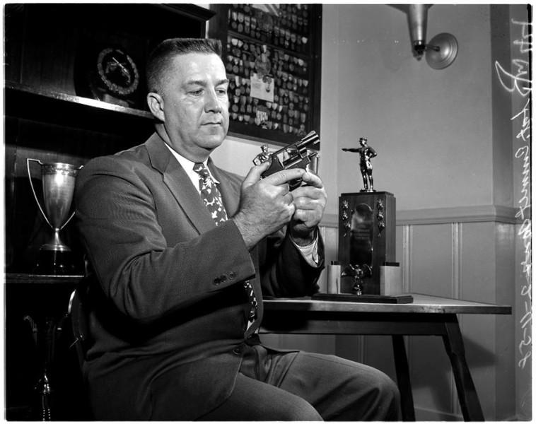 Police_Academy_feature_Police_shoot_film_1958-3.jpg