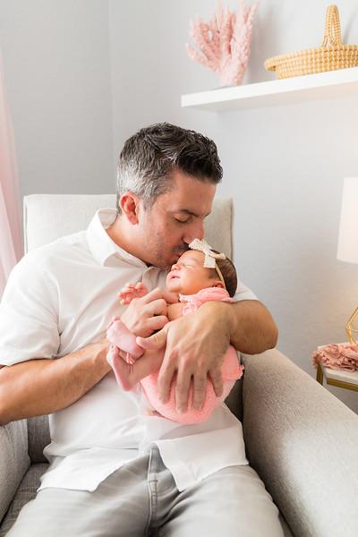 Mila Newborn-146.jpg
