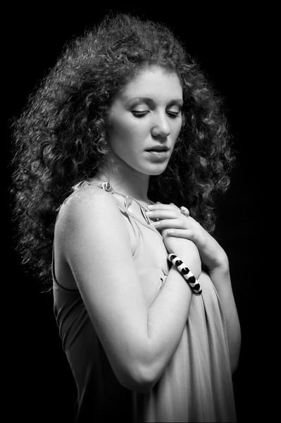 By Alex Kaplan, Photographer