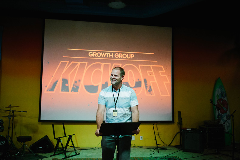 GrowthGroups-0332.jpg