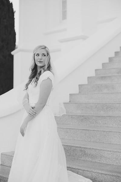 Bridals-304.jpg
