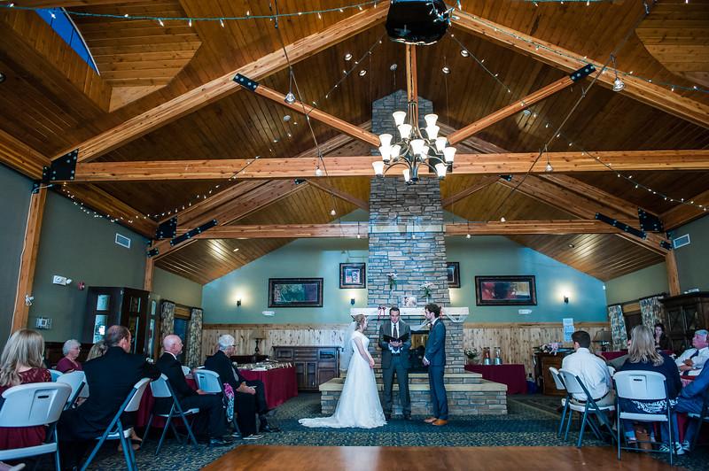 Corinne Howlett Wedding Photo-621.jpg