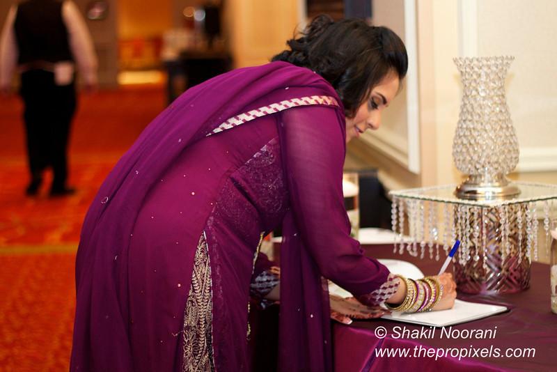 Naziya-Wedding-2013-06-08-02084.JPG