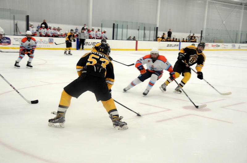 141122 Jr. Bruins Hockey-036.JPG