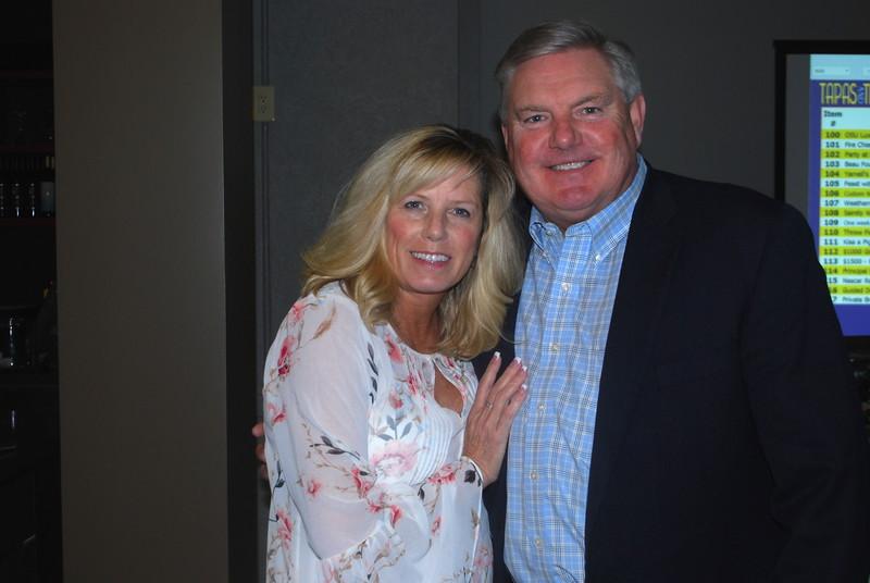 Sue & Jim Parker.jpg