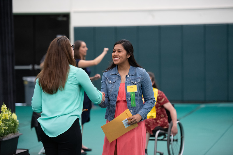 Scholarships-Awards-2019-9569.jpg