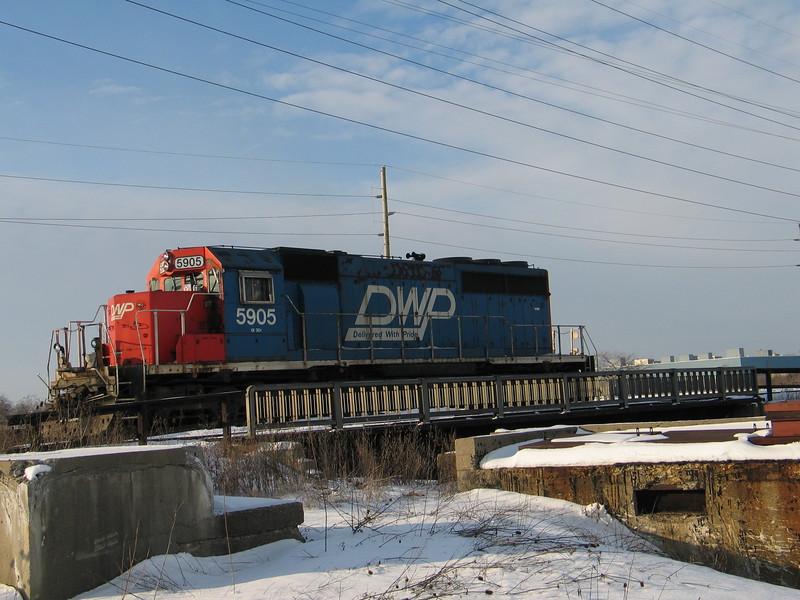DWP5905_DearbornSub_TrentonMI_12272004.JPG