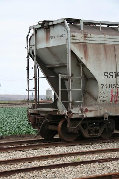 SSW74052_03.JPG