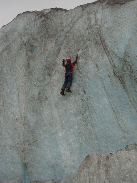 Ice climber high.JPG
