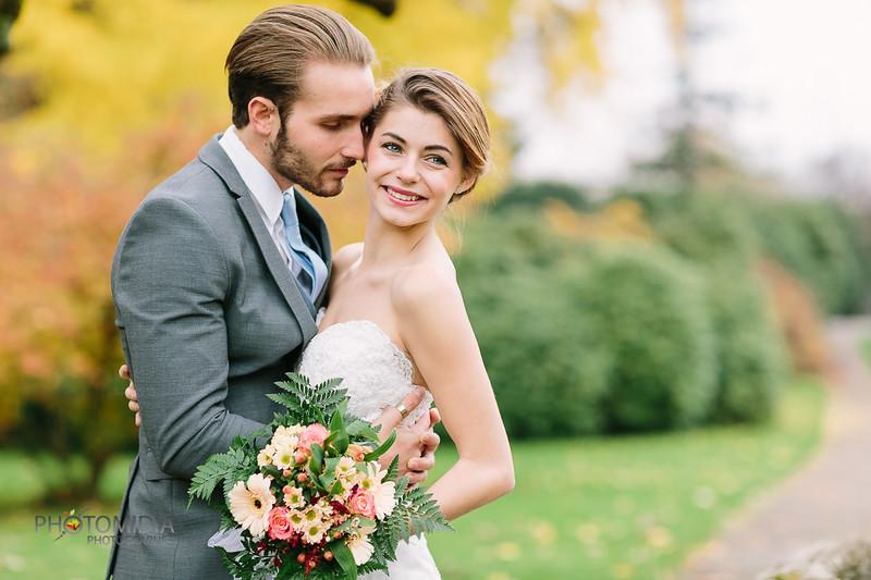 Nicolas et Christelle-21.jpg